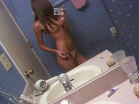 Rencontre une femme cougar Breilly