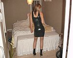 Trouve femme mature Saint-Germain-la-Chambotte