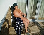Rencontre une femme cougar Hiesse