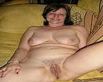 Mature pour baise Astaillac